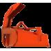 Снегоочиститель (снегоотбрасыватель) роторный