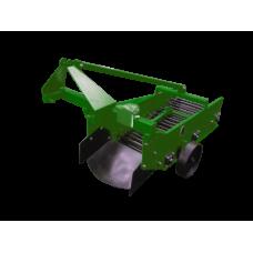 Картофелекопалка КК-540