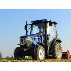 Трактор Foton Lovol TB-504C (III Generation)