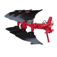 Плуг гидравлический оборотный 1LF-330