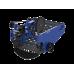 Картофелекопатель транспортерный для минитрактора СКАУТ