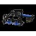 Косилка роторная задняя СКАУТ BRM-100 к минитракторам