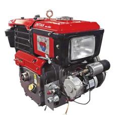 Двигатель дизельный R195 NM