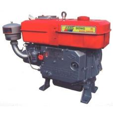Двигатель дизельный S1100 М