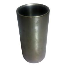Блок масляного цилиндра (Гильза гидробака) DongFeng-244