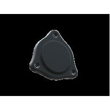 Крышка вала повышающей / понижающей шестерни (треугольная малая)