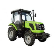 Трактор Zoomlion RK-504C с ПСМ