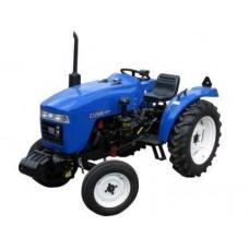 Трактор Jinma JM-240