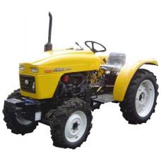 Трактор Jinma JM-244