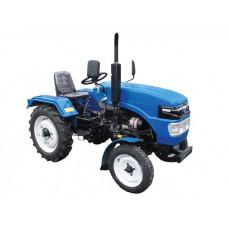 Трактор Xingtai / Синтай XT-180