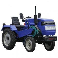 Трактор Xingtai / Синтай XT-240B